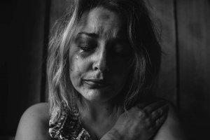 Blog Socorro Psíquico - Depressão