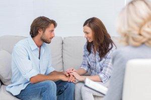 Como está seu casamento? - Blog Socorro Psíquico