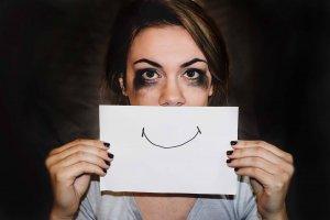 Humor e Depressão - Blog Socorro Psíquico